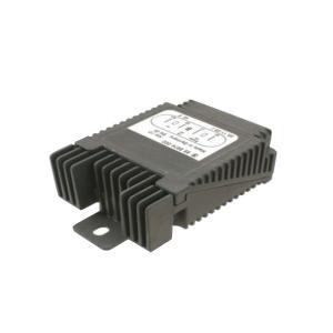 ベンツ W215 W220 電動ファンコントロールユニット CL500 CL55 S320 S430...