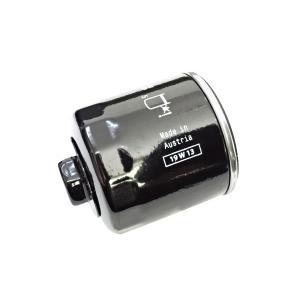 AUDI A2 (8Z0) オイルフィルター オイルエレメント 030115561AA
