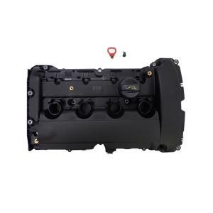 BMW MINI R55 R56 R57 R58 R59 シリンダーヘッドカバー エンジンヘッドカバー バルブカバー タペットカバー ガスケット付 11127646555|solltd2