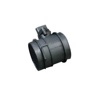 ベンツ W219 W210 W211 エアマスセンサー エアフロメーター CLS500 CLS55 E430 E500 E55 1130940048 solltd2