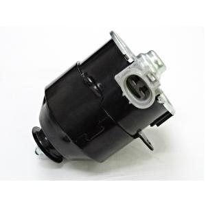 ダイハツ タント(L360S L350S) ビーゴ(J210G J200G) エッセ(L235S L245S) ラジエーター 電動ファンモーター 16680-87402|solltd2