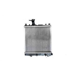 スズキ アルト(HA12S HA22S) ワゴンRワイド(MA61S MB61S) ワゴンR(MC11S MC21S) Kei ケイ(HN11S HN21S) ラジエーター ラジエター キャップ付 17700-75F00 solltd2