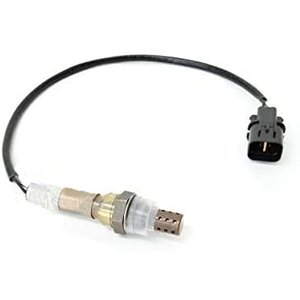 スズキ アルト(HA23S HA23V HA24S HA24V) O2センサー ラムダセンサー 18213-58J20 18213-58J21|solltd2