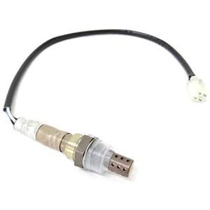 スズキ エブリィ(DA64V DA64W) O2センサー 18213-68H51|solltd2