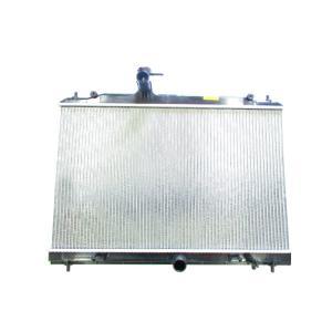 日産 セレナ(C25 CC25 NC25 CNC25) ラジエーター 21410-CY000 21410-CY70B 21410-CY70C solltd2