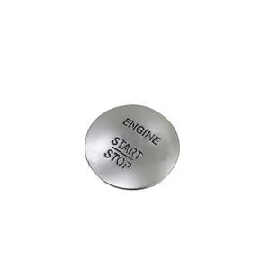 ベンツ W176 W246 W117 W156 エンジンスタートプッシュボタン A180 A250 A45 B180 B250 CLA180 CLA220 CLA250 CLA45 GLA180 GLA220 GLA250 GLA45 2215450714 solltd2