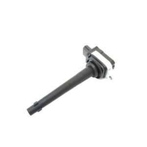 日産 ティーダ ティーダラティオ(C11 JC11) マイクラ(FHZK12) イグニッションコイル HELLA 22448-ED800 22448-CJ00A 5DA358000651|solltd2