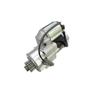 日産 エルグランド(ALE50 APE50 APWE50 E51 ME51 NE51 MNE51) スターターモーター セルモーター 23300-4W017 23300-4W010 23300-4W015 23300-4W016 コア返却不要|solltd2