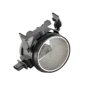 ベンツ R230 X164 W463 W639 W251 エアマスセンサー エアフロメーター BOSCH SL350 SL500 GLK300 GLK350 G500 V350 R350 2730940948 2730940548 2730940648 solltd2