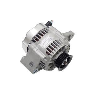 日産 ピノ(HC24S) モコ(MG21S MG22S) オルタネーター 31400-58J10 23100-4A00B コア返却不要|solltd2