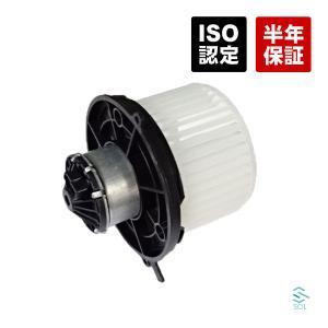 スズキ ツイン(EC22S) ワゴンR(MA61S) Kei スイフト(HN11S HN22S) ラ...