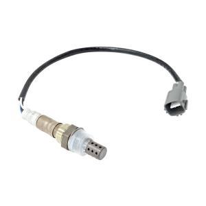 ダイハツ タント(L375S L385S) エッセ(L235S L245S) ソニカ(L405S L415S) ムーヴ(L175S L185S) O2センサー ラムダセンサー エキマニ側 89465-B2100|solltd2
