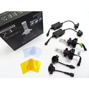 スバル インプレッサG4 インプレッサスポーツ フォグランプ X3 LEDバルブ PSX24W 3000K 6500K 8000K切替可能 警告灯キャンセラー内臓(SOLオリジナル)|solltd2