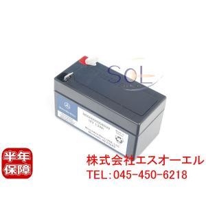 ベンツ W212 R230 X204 サブバッテリー(バックアップ) 純正 E250 E300 E350 E550 E63 SL350 SL500 SL550 SL600 SL55 SL63 SL65 GLK300 GLK350 000000004039|solltd