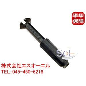 ベンツ W124 W140 R129 スパークプラグ コネクター E220 E280 E300 E320 S280 S320 SL320 0001567210|solltd