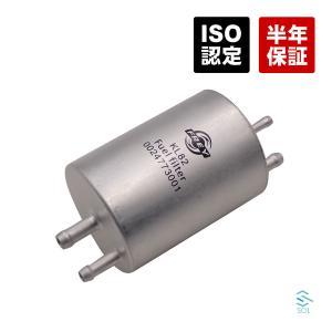 ベンツ W220 R170 フューエルフィルター(ストレイナー) S320 S350 S430 S500 S600 S55 SLK230 SLK320 SLK32 0024773001|solltd