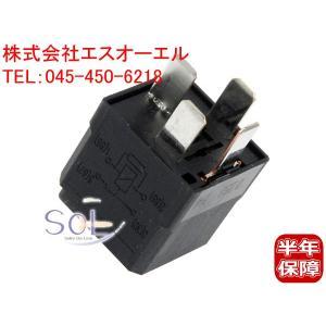 ベンツ W218 W212 R170 X204 マルチリレー HELLA CLS350 CLS550 CLS63 E250 E300 E350 E550 E63 SLK230 SLK320 SLK32 GLK300 GLK350 0025427219|solltd