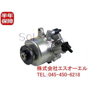 ベンツ W215 W220 ABCポンプ (パワーステアリングポンプ ハイドロポンプ) CL500 CL600 CL55 S320 S430 S500 S600 S55 S63 0034662401|solltd