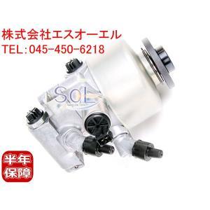 ベンツ R230 ABCポンプ (ハイドロポンプ ハイドロニックポンプ) SL350 SL500 SL55 0034665001 0034662701|solltd