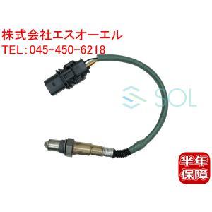 ベンツ W221 W463 X204 W164 X166 W251 W639 O2センサー ラムダセ...