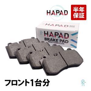 ベンツ W221 W216 R230 フロント ブレーキパッド 左右セット S280 S350 S500 S550 CL550 CL600 SL350 SL500 SL550   0044208020 0044206220 solltd