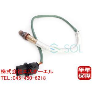 ベンツ W204 O2センサー ラムダセンサー C180 C200 0045428618