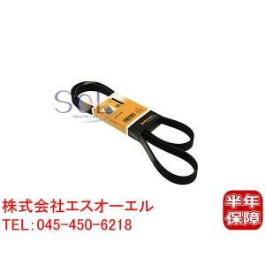 ベンツ R170 W163 W463 ファンベルト(Vベルト) 6PK2390 優良OEM SLK320 ML320 ML350 ML430 ML55 G320 G500 0119979792 0119978792 0129973692 solltd