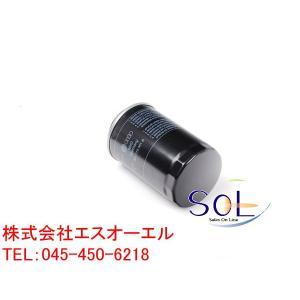 AUDI A6 (4G2 C7 4GC 4G5 4GD) A8 (4H_) Q3 (8U) Q5 (8R) TT (8J3 8J9) オイルフィルター オイルエレメント 06J115403Q 06H115403 06H115561 06J115403A|solltd
