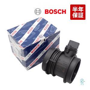 ベンツ W208 W209 W220 エアマスセンサー(エアフロメーター) CLK240 CLK320 S320 S350 1120940048|solltd