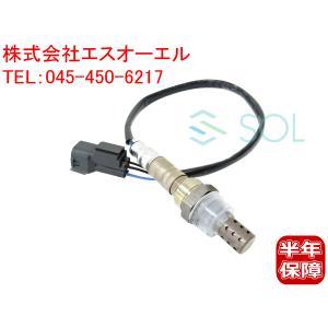 スズキ エブリィワゴン(DA62W) エブリィ(DA62V DA62W) O2センサー 18213-...