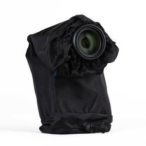 ■SOLOSHOT3 ベースとOpticXカメラを保護するウェザープロテクター ■雨やホコリ、葉っぱ...