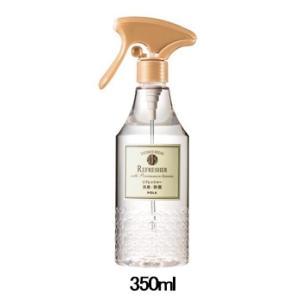 ポーラ SHOWER BREAK PLUS[シャワーブレイクプラス] リフレッシャー[衣類・布製品用消臭剤・無香料](10L) solotta 02