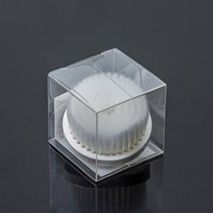 交換用ブラシ 洗顔ブラシアタッチメント用 ソルスティック 毛穴 電動 音波振動 日本製|solstick-shop