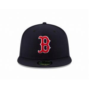 NEWERA ニューエラ 59FIFTY MLB On-Field ボストン・レッドソックス ゲーム メンズ 男性 レディース 女性 帽子 ハット 小物 アクセサリー  送料無料 NEW ERA solt-n-pepper 02