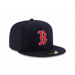 NEWERA ニューエラ 59FIFTY MLB On-Field ボストン・レッドソックス ゲーム メンズ 男性 レディース 女性 帽子 ハット 小物 アクセサリー  送料無料 NEW ERA solt-n-pepper 03