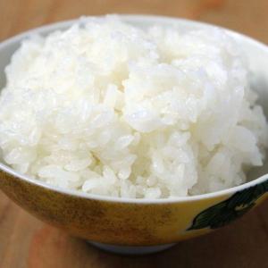 佐藤徹広さんのコシヒカリ 30kg玄米|somahonke