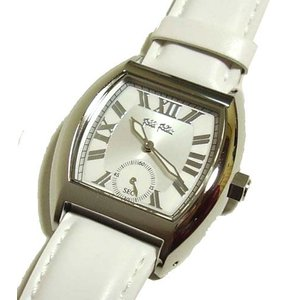 [55%OFF] Folli Follie/フォリフォリ レディース腕時計|something