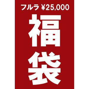 [フルラ2.5万円 2016年レディース福袋] バッグ入り <送料無料>|something