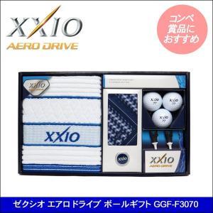 即納 大特価 ダンロップ XXIO AERO DRIVE ゼ...