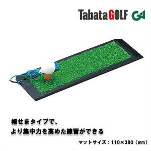 【取寄せ商品】Tabata(タバタ) GV-0259 パンチャー259 パンチャー 練習用品 ゴルフ|somethingfour