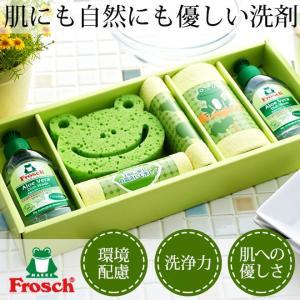 引っ越し 挨拶 ギフト 洗剤 品物 フロッシュ キッチン洗剤 キャッシュレス 5%還元*z-Y-fr...
