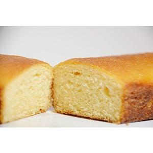 【新発売】サタケ長期保存パン PANdeBAR プレーン味 sonaeparks 02