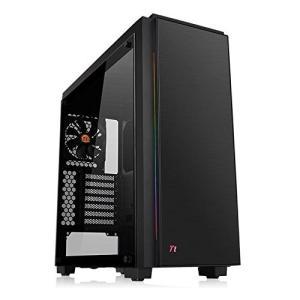 断固としてVR Ready GamingデスクトップコンピュータインテルCore i7?8700?K...