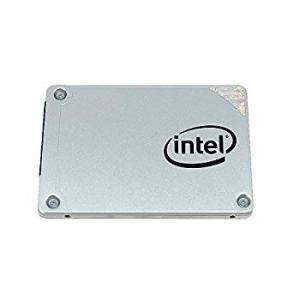 インテル SSD 540sシリーズ 480GB 2.5インチ SATA 6Gb/s TLC リセラー...