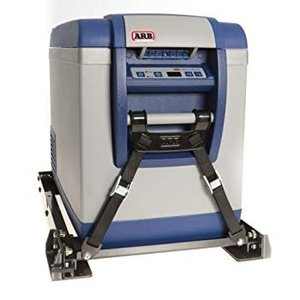 送料無料 ARB 10900010冷蔵庫冷凍庫タイダウンシステム ARB 10900010  Fridge Freezer Tie Down Syst|sonanoa