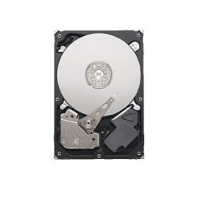 Seagate Pipeline HD ST1000VM002 - Festplatte - 1 T...