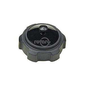 ロータリー2235ベントフューエルキャップ Rotary 2235 Vented Fuel Cap ...