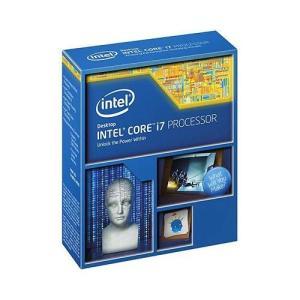 Intel Core i7 I7-4770K 3.5 GHz Processor BXF80646I...