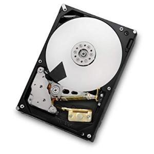 送料無料 HGST Deskstar NAS 3.5-Inch 4TB 7200RPM SATA I...
