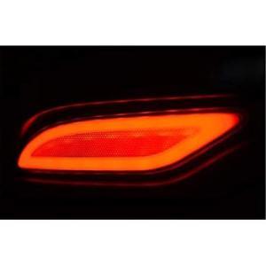 OEM Front Grille /'H/' Logo Emblem Badge for 11~13 Hyundai Hybrid Sonata Tracking